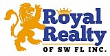 Royal Realty of SW FL INC.